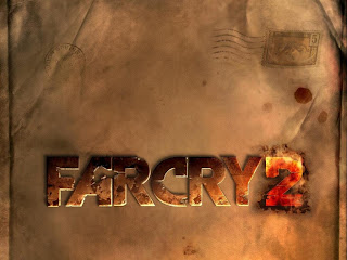 FAR+CRY+2+Original+HD+Wallpapers+1 Far Cry 2 HD Wallpapers