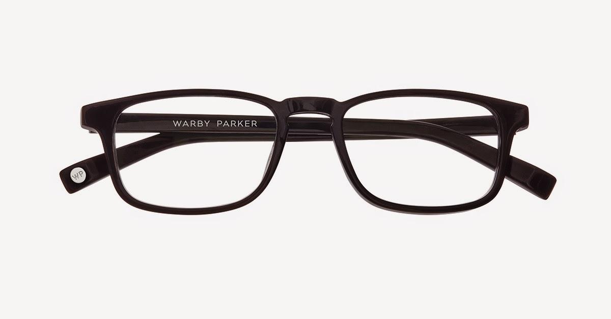 Miss Tiff Reads: Girls in Glasses