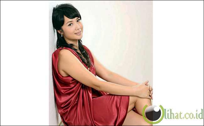 Wenli Jiang