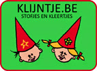 http://www.klijntje.be/