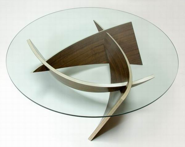 Wood Coffee Table Designs-1.bp.blogspot.com