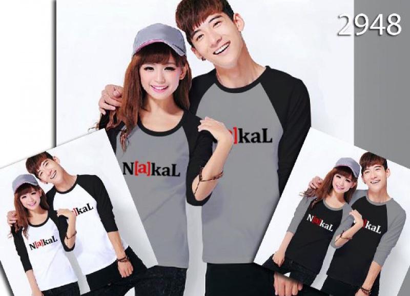 L34 Nakal