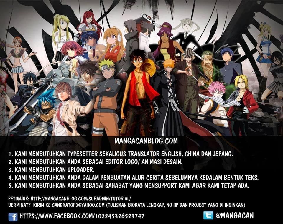 Dilarang COPAS - situs resmi www.mangacanblog.com - Komik shokugeki no soma 069 - Kekejaman Dapur 70 Indonesia shokugeki no soma 069 - Kekejaman Dapur Terbaru 1|Baca Manga Komik Indonesia|Mangacan