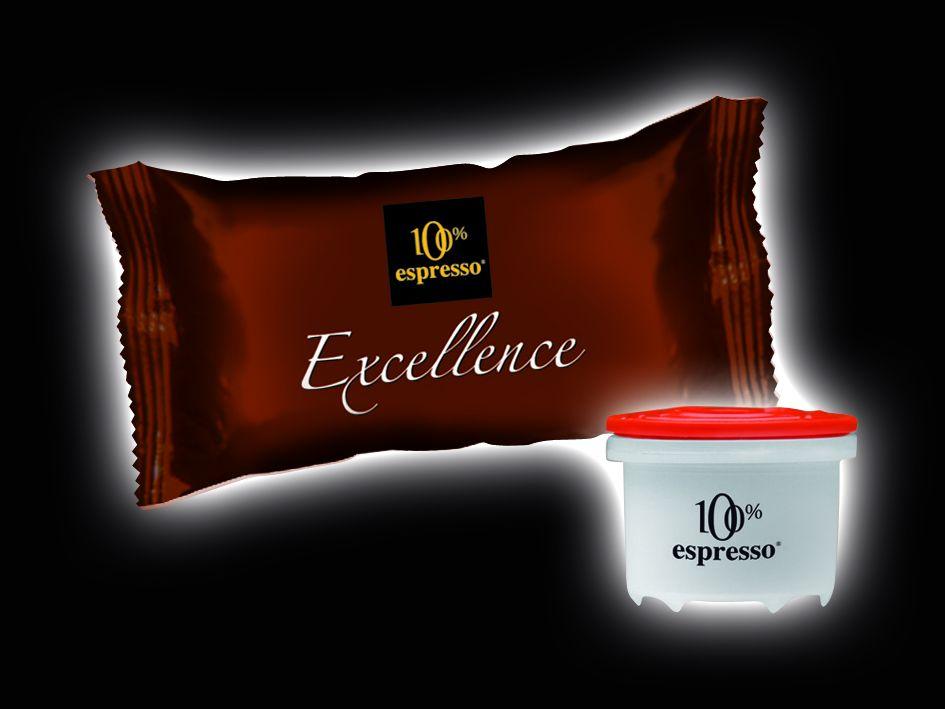 100 espresso 100 espresso caps kapseln braun bestellen info. Black Bedroom Furniture Sets. Home Design Ideas