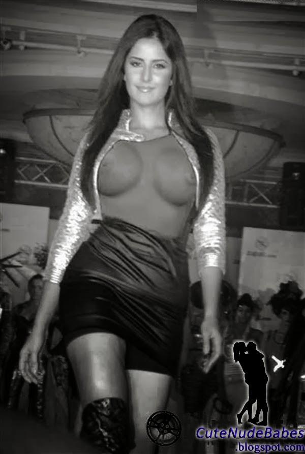 katrina kaif nude boobs 45 hd pics katrina kaif hot nude ass