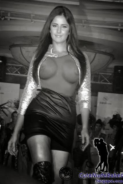 from Lukas actress fake pics arab sex kaif