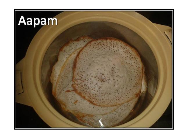 Aapam