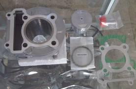 Paket Bore up Mio 155cc (TDR)