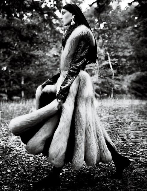 Ashley Olsen at the 2013 Costume Institute Gala  149562