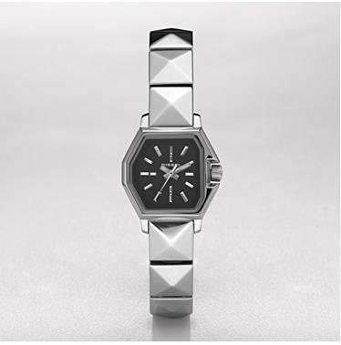 Diesel horloges voor vrouwen/dames