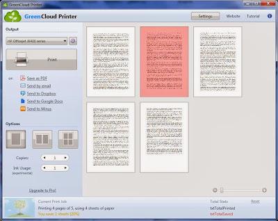 bullzip pdf printer free download full version for windows 7