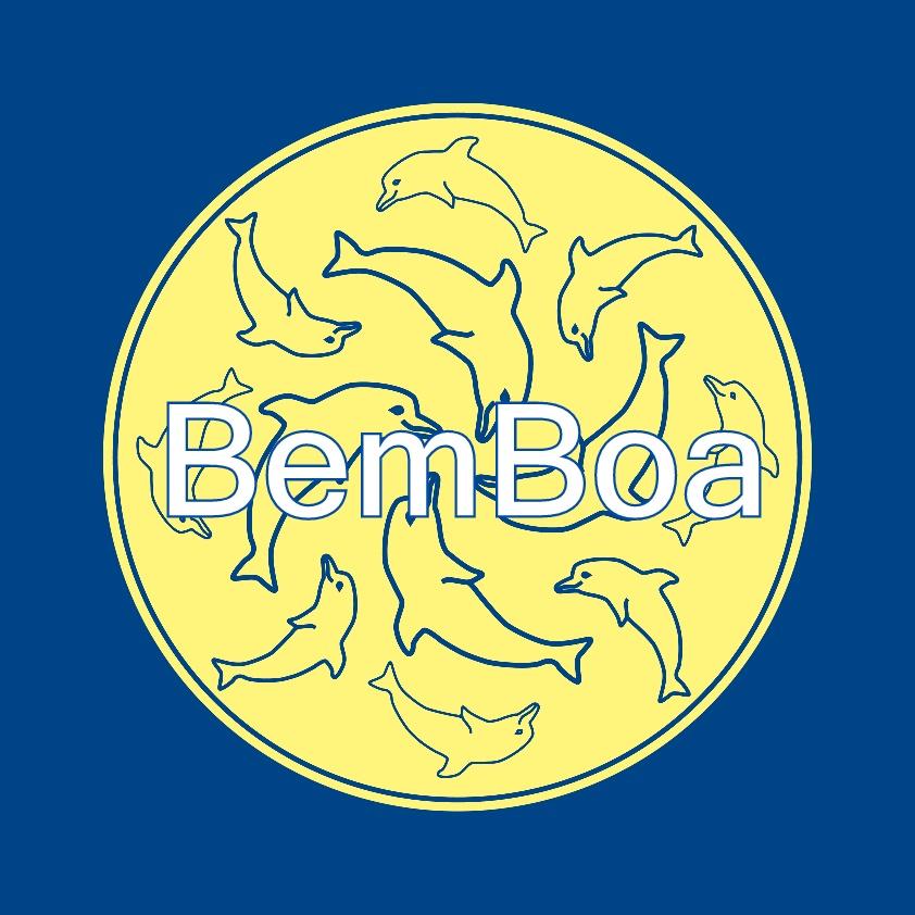 BemBoa