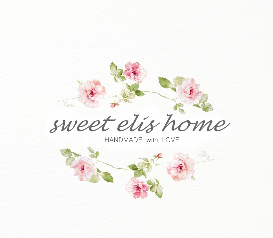 sweet ELİS home