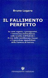 Il fallimento perfetto