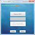 Windows 7 Remove WAT 2.2.6 Ücretsiz İndir