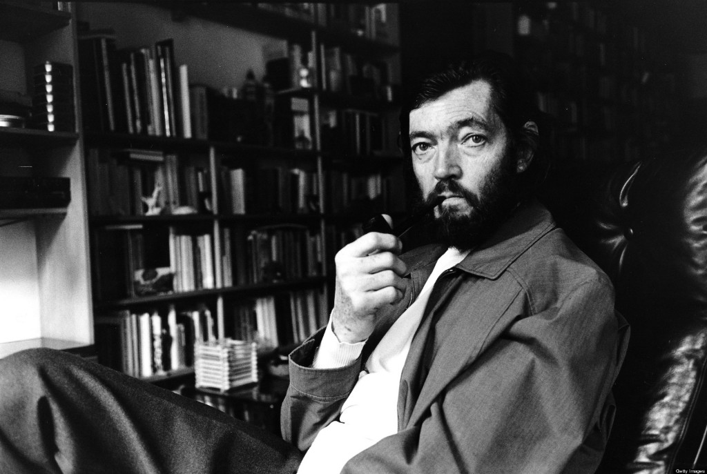 100 Cuentos de Cortázar y Borges
