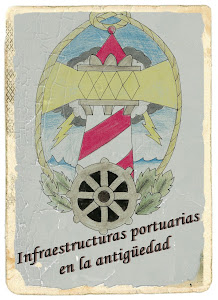 logotipo :