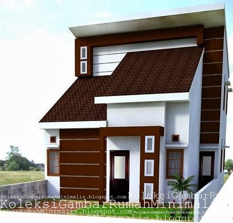 rencana anggaran biaya rumah minimalis sederhana rumah
