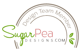 Designer for SugarPea Designs