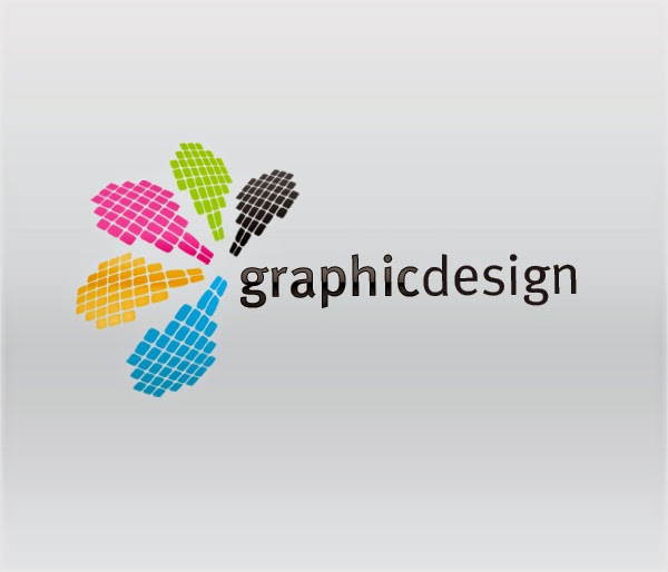 graphic design logos