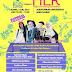"Now Opening ""HER"" HIJAB ENCHANTING RAMADHAN 2015 at UBL"