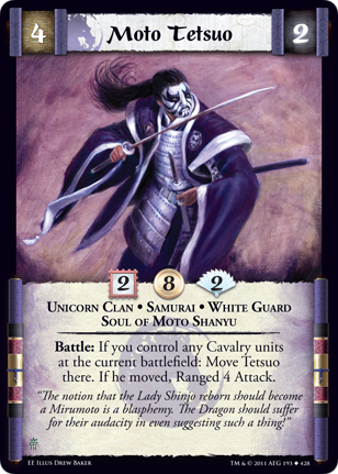 valiant force how to get soul binder