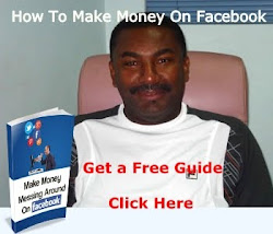 Facebook Money Making Guide