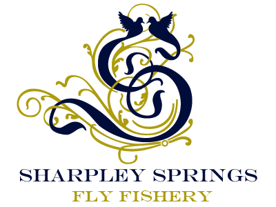 Sharpley Springs