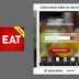 Lower Your Stress of Food Phone Ordering the Eat24 Way