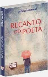 RECANTO DO POETA