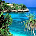 Nusa Lembongan : Pulau Cantik di Bali untuk Bulan Madu