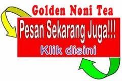 http://goldenlifex.blogspot.com/2014/01/golden-noni-tea.html