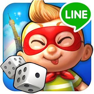 Game Line Let's Get Rich For PC Terbaru 2015
