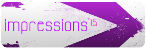 iMpressions '15