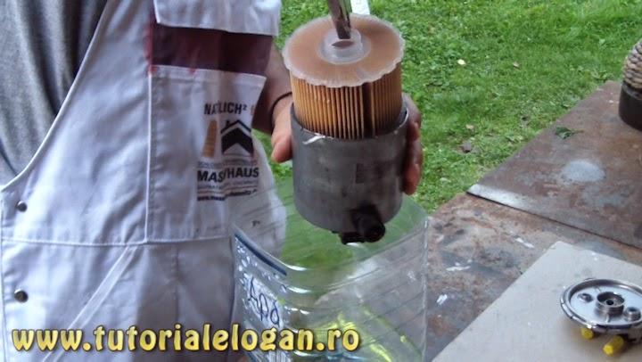 http://www.tutorialelogan.ro/2012/06/span-in-motorina-din-filtrul-de.html