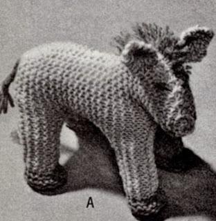 http://translate.googleusercontent.com/translate_c?depth=1&hl=es&rurl=translate.google.es&sl=en&tl=es&u=http://www.examiner.com/article/vintage-toy-horse-knitting-pattern&usg=ALkJrhhKBfzUoz0RtPbftaQOYgGbhJqi2w