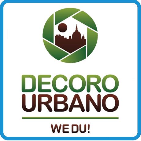 http://polignanorevolution.blogspot.it/p/decoro-urbano.html