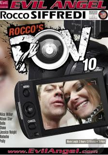 sexo Roccos POV 10 online