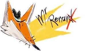Mr Renar