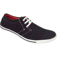 Casual Canvas lowest price shoes