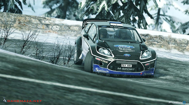 WRC-3-FIA-World-Rally-Championship-Game-Download