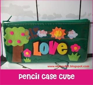 http://murnisfelt.blogspot.com/2014/05/tempat-pensil-cute.html