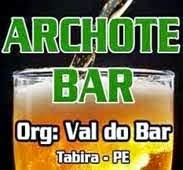 Archote Bar