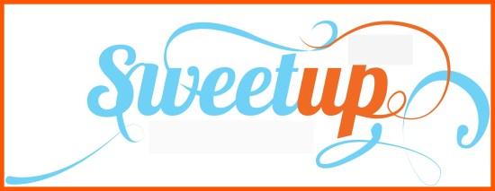 SweetUP 2012