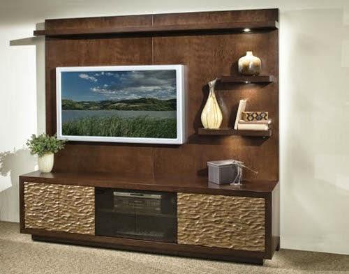 creative elegance furniture strata entertainment center