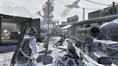 pc-game-call-of-duty-black-ops