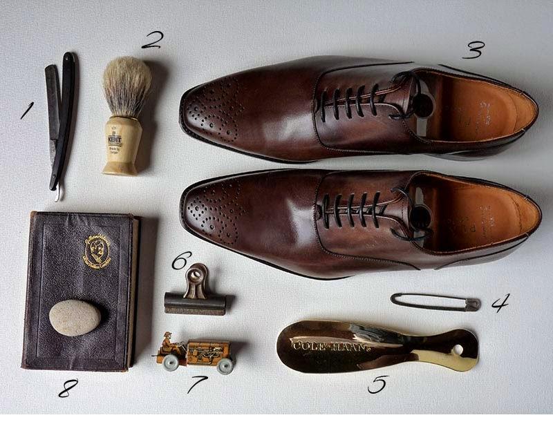 como-una-aparición-taxonomias-solingen-cordivainer-cole-haan-men-fashion-style-moda-masculina-esilo-gentlemans