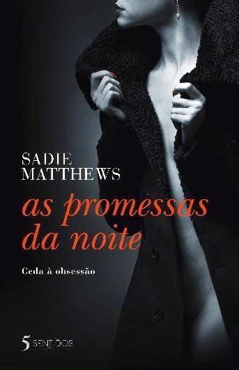 Sadie Matthews Nude Photos 20