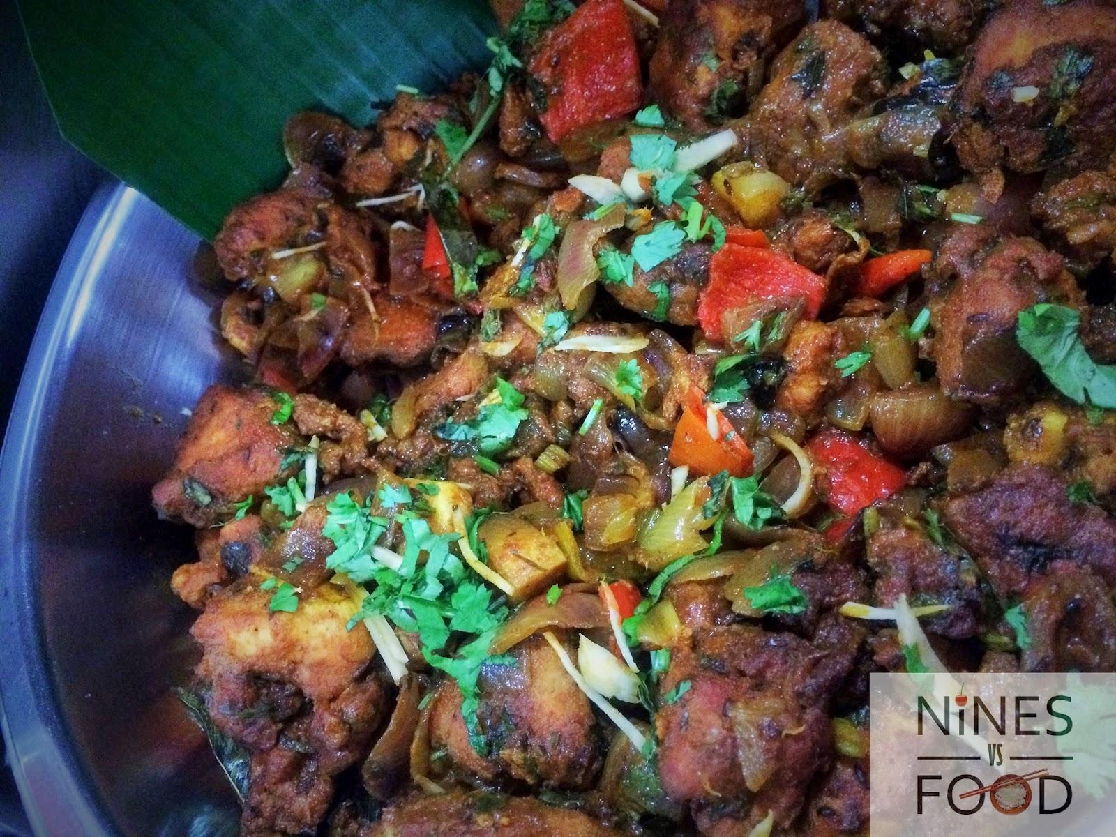 Nines vs. Food - Malaysian Food Festival 2014 Berjaya Hotel Makati-5.jpg