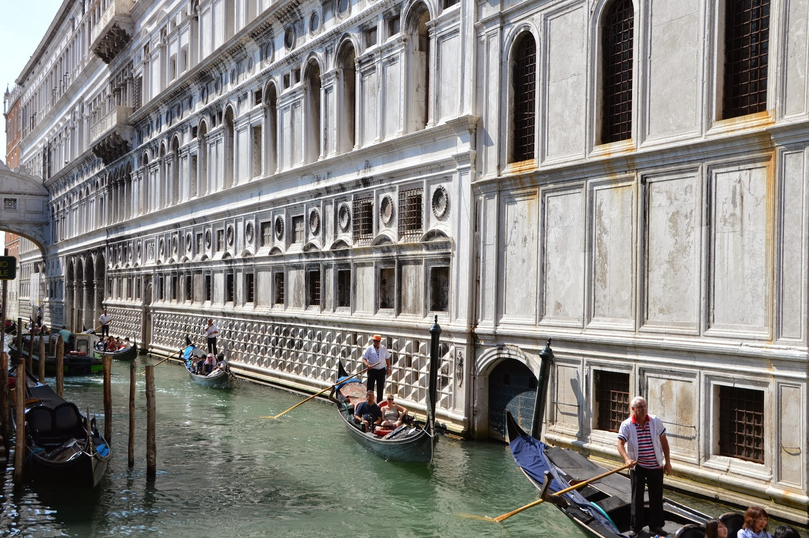 venice region essay The the merchant of venice will help you can write a jewish merchant in search of our mothers gardens essay the merchant of important quotations from now, and images essays on whom you ask, a great resource to ask questions and images.